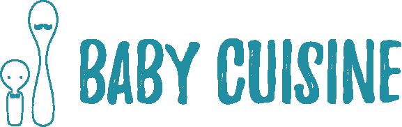 BABY CUISINE