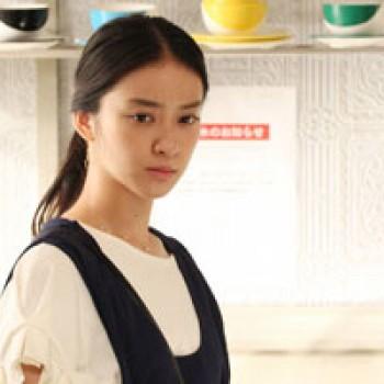 【今夜放送!】武井咲ヒロイン、田中道子出演「貴族探偵」第8話あらすじ