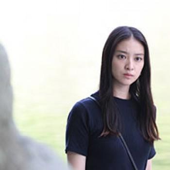 【今夜放送!】武井咲ヒロイン、田中道子出演「貴族探偵」第9話あらすじ