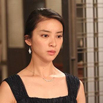 【今夜放送!】武井咲ヒロイン、田中道子出演「貴族探偵」第10話あらすじ