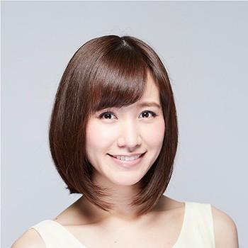 高橋りな 12月20日「THEカラオケ★バトル」最強女子ボーカリストカップ2017に出場いたします!