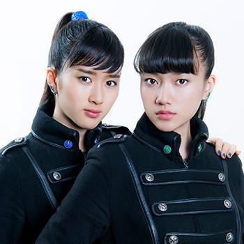 【elfin'】本日開催「ラゾーナ川崎プラザ」リリースイベント情報!