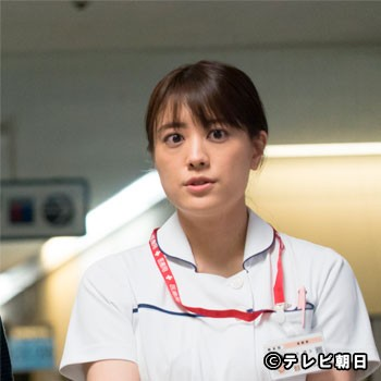 福田沙紀 今夜放送!ドラマスペシャル「白日の鴉」出演情報!