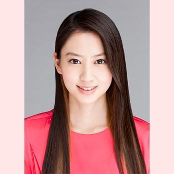 【河北麻友子】2020年12月28日放送!東京MX年末SPドラマ「彼が僕に恋した理由」出演!