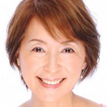 太田 ルリ子