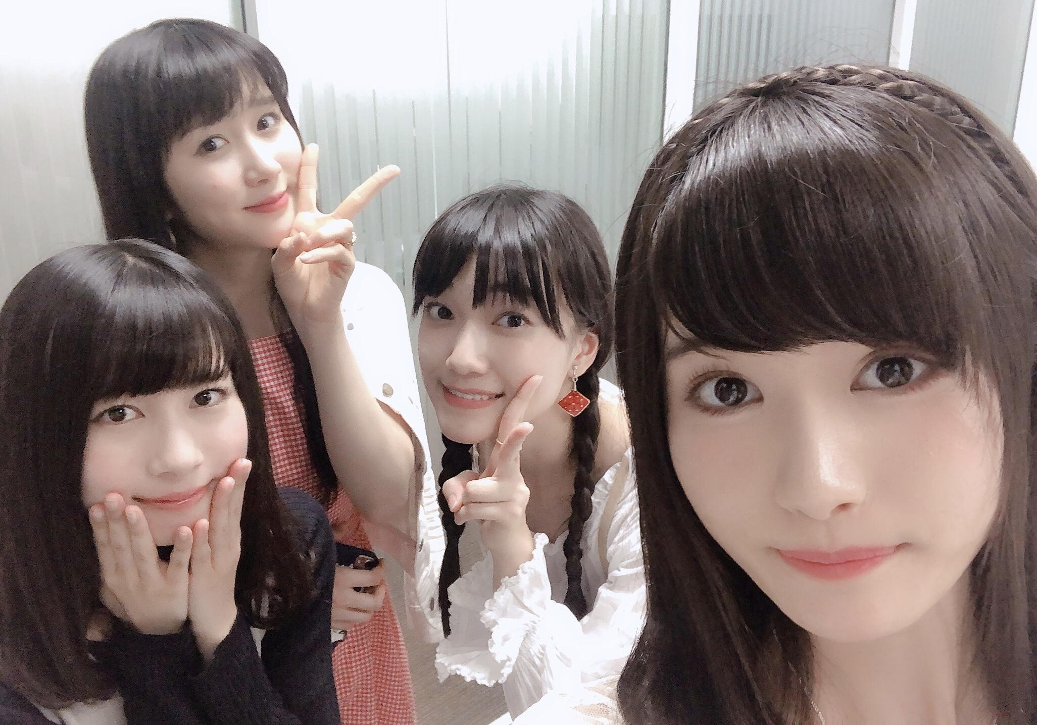 平成最後のShowroom!