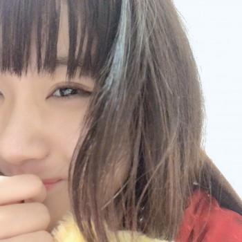 美声女ユニット elfin' Beauty Voice Theater Vol.6」開催が決定!!