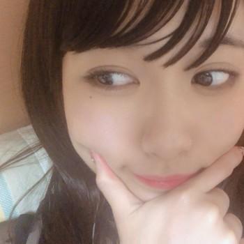 【elfin'】8月10日(土)「かわいいおん」出演決定!