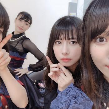 『楽遊アイドルフェス in 新宿ReNY』!!