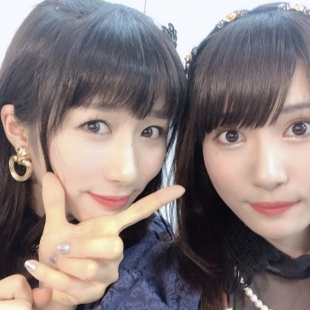 elfin' 『楽遊のさきどり☆アイドル塾』に出演!