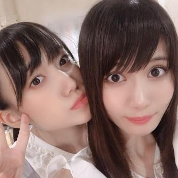 ✨elfin'  待望の6thシングルがリリース決定✨