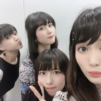 「アンルート」がTVCMタイアップ決定!✨