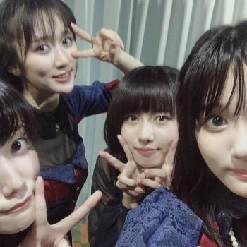 10月17日(土)「Dream Voice Online」出演決定!