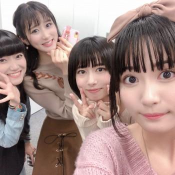 「東京ガールズビート!vol.10 オンライン版」出演決定⭐️