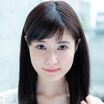 小倉 舞子