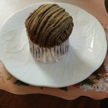 JCRC修善寺・お料理教室