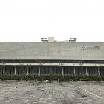 「風景のゆくえ」展@秋田県立美術館