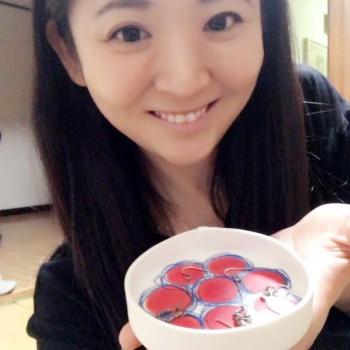 "OkEunHui Ceramic Art Exhibition ""Variety""@Books and Modern(乃木坂)"