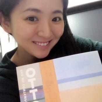 「オットー・ネーベル展」@Bunkamura