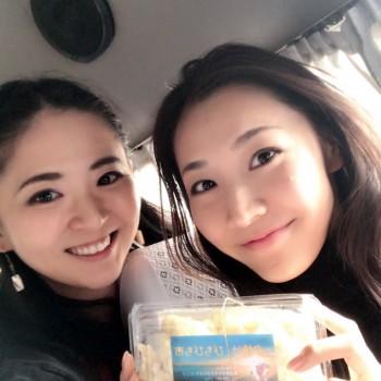 えひめ・松山産業祭り2017 We went to tasty🐟Ehime!