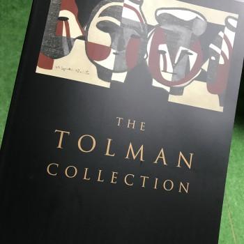 トールマン・コレクション