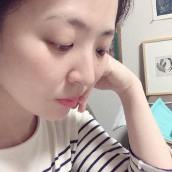 長井鞠子さんの『伝える極意』