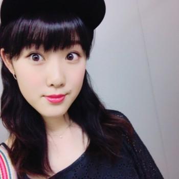 お知らせ☆ラジオ
