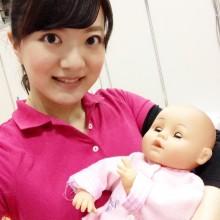 ☆My Baby☆
