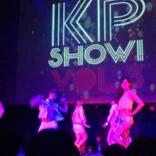 ☆KP-SHOW☆
