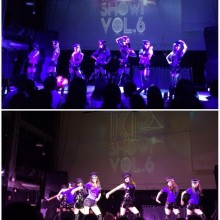 KP-show★