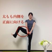 「傘トレーニング 4/2」