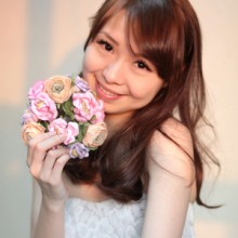 一条 花香
