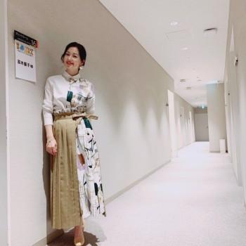 世界ナゼそこに日本人。