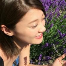 夏祭り♪♪