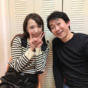 1月28日「おむりえ日記」!!
