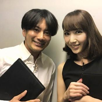 5月12日「おむりえ日記」!!