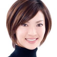 矢松亜由美