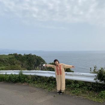 「東シナ海」