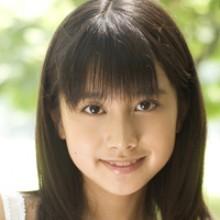 田中莉香子