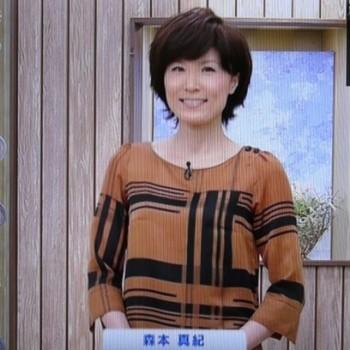 生放送(*^^*)