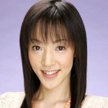澤田 恵里子
