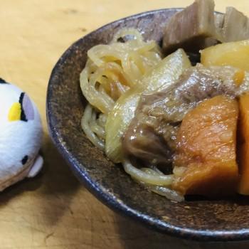 MICO'Sキッチン③