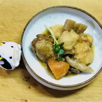 MICO'Sキッチン12