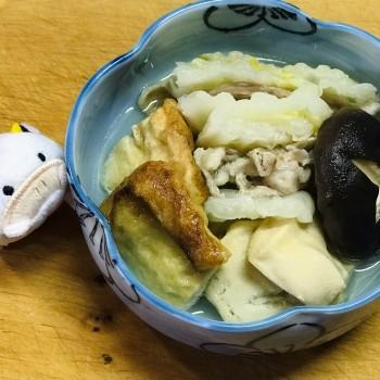 MICO'Sキッチン13