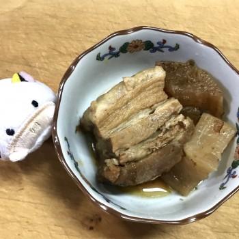 MICO'Sキッチン15