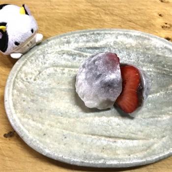 MICO'Sキッチン16