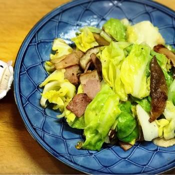 MICO'Sキッチン19