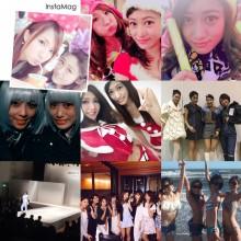 2015年最終日♡