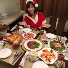 ☆アフタークリスマス☆