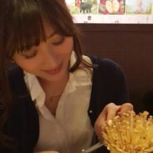 ☆野菜の宝庫☆